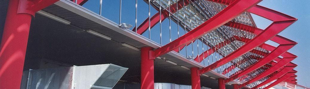 MAGESZ Hungarian Steel Association