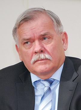 Aszman Ferenc